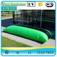 Crazy And Popular Sports Entertainment Inflatable