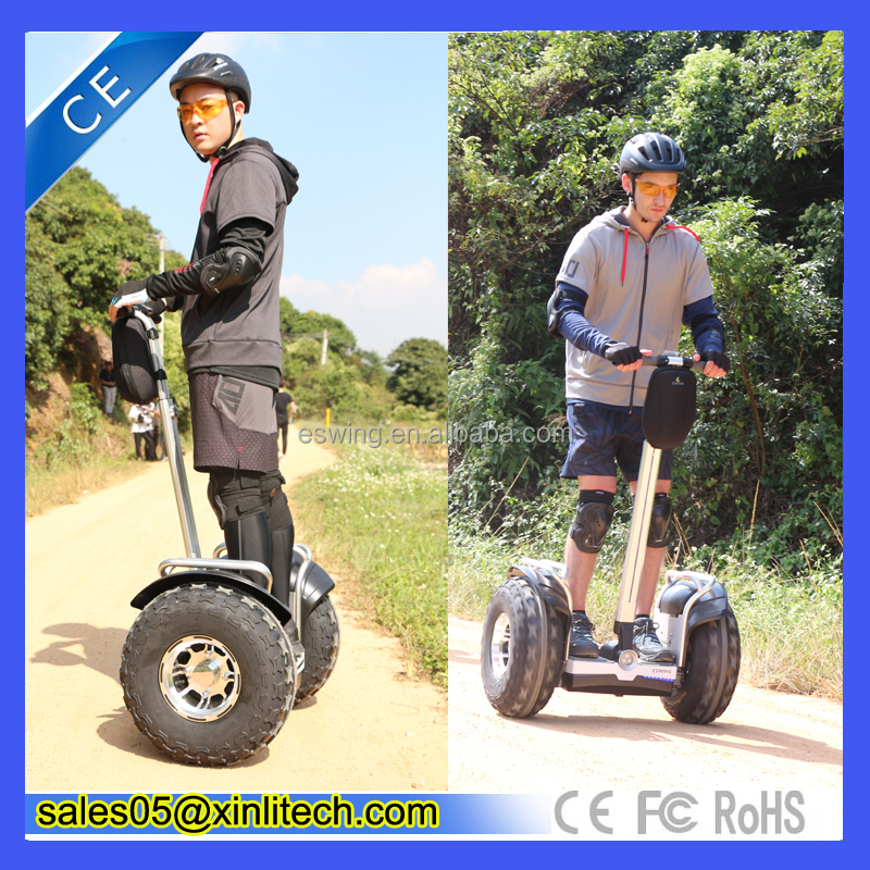 "19"" scooter for adults samsung battery motorized snow scooter"