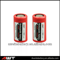 offer wholesale!!! 18350 3.7V 800MAH Li-ion Battery accept!!! Paypal (ex-work price)