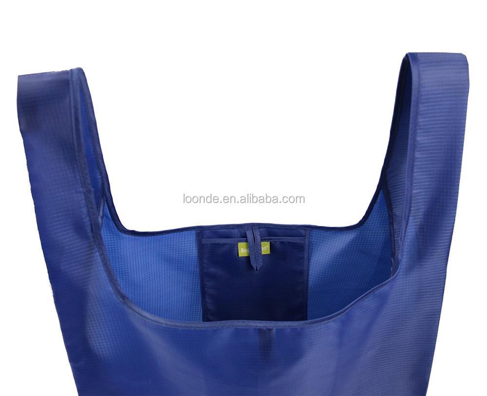 reusable shopping bag  (2).jpg