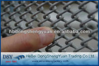 Best price mini mesh chain link fence for sale(direct factory from China)