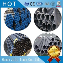 Hot sale factory direct price cast iron per kg With Long-term Service
