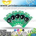 106R03480 106R03477 106R03478 106R03479 toner chip 6510 for Xerox Phaser 6510/dn/dnm/dni WC 6515/dn/dnm/dni