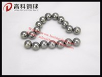 9.525mm stainless steel ball chain curtain G10-G200