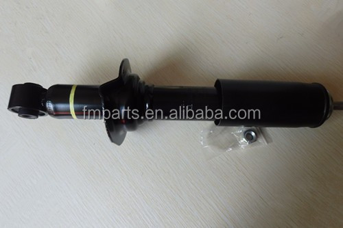 shock absorbers for NAVARA D40 parts 56110-EB70B
