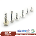 304 Stainless Steel Self Drill Screw