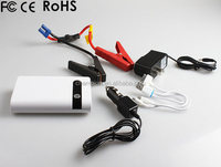 Hot generator power booster for 12V car/tablet pc/ smart phone