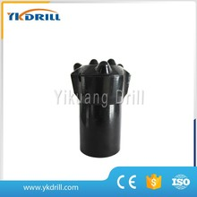 china YK43 spherical button drill bit