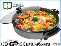 Good quality Multi grill pan Germany