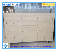 FRP wallboard, fiberglass wall panel, customize grp panel wall