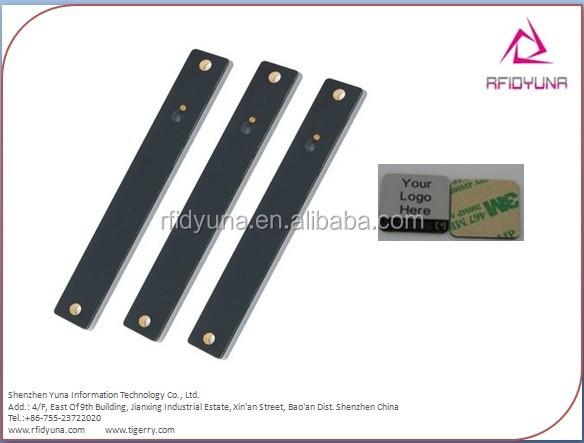 2016 Оптовые USB Подключи и Играй 13.56 МГц RFID NFC Reader
