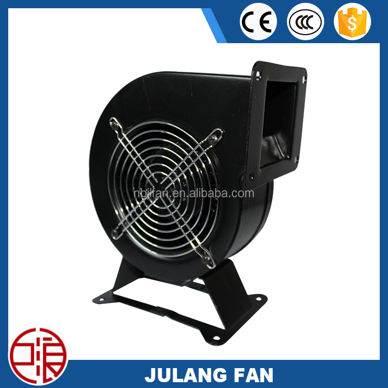 240w 150FLJ17 centrifugal type duct fan