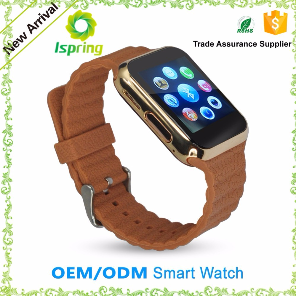 Gv10 Smart Watch,2016 Watch,Smart Watch Bluetooth Watch Connect With Phone