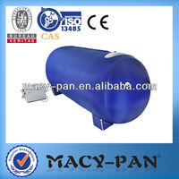 home hyperbaric oxygenator jet chamber water therapy facial beauty equipment (CE)