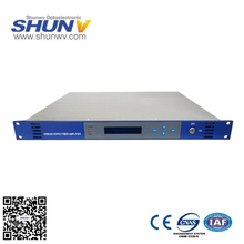 Optical Amplifier Erbium Doped Fiber Amplifier EDFA