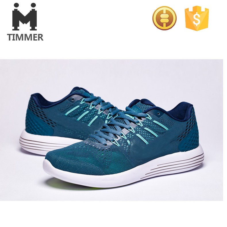 2017 summer new men flyknit running shoes sneakers fashion air cushion free sports shoes