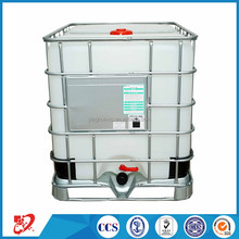 1000L chemical intermediate bulk containers for sale