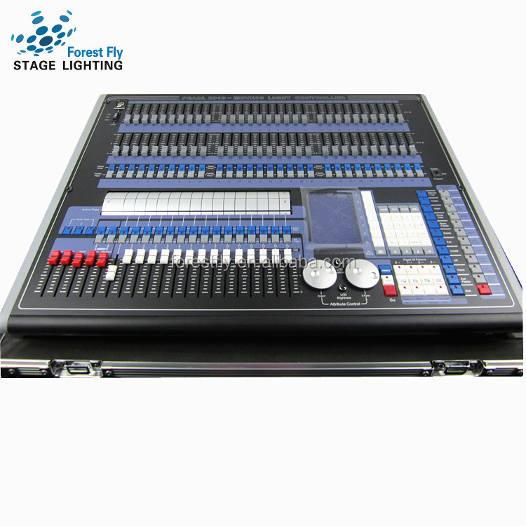 high quality pearl 2010 dmx controller