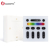 Gledopto Wi-fi Smart Light Dimmer Works With Apple Support Remote Control rgb control Wall Switch
