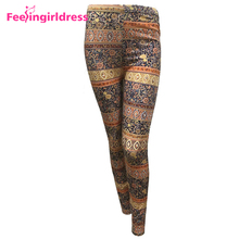 Wholesale High Quality Activewear Wholesale Womens Leggings Warm Winter Pants