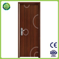 cheap items to sell retractable solid oak interior door