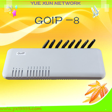 gateway 3ds flash card for 3ds+voice home gateway 8+online firmware upgrade goip gsm gateway+goip gateway 8 pool