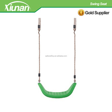 Xiunan SA-092 Baby Garden Plastic Single Swing