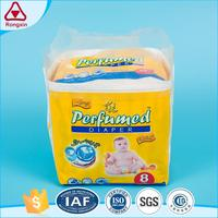 Wholesale whole sale good price disposable sleepy sweet baby fine diaper