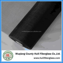 good quality Fiberglass Insect Screen invisible Mosquito Nets for Windows