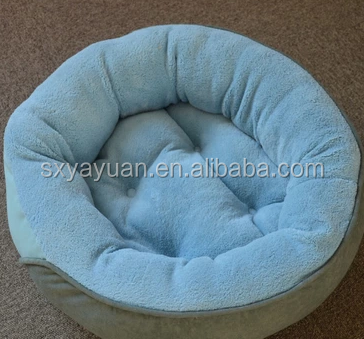 2016 new design dog bed new item dog bed pet wholesale pet supply