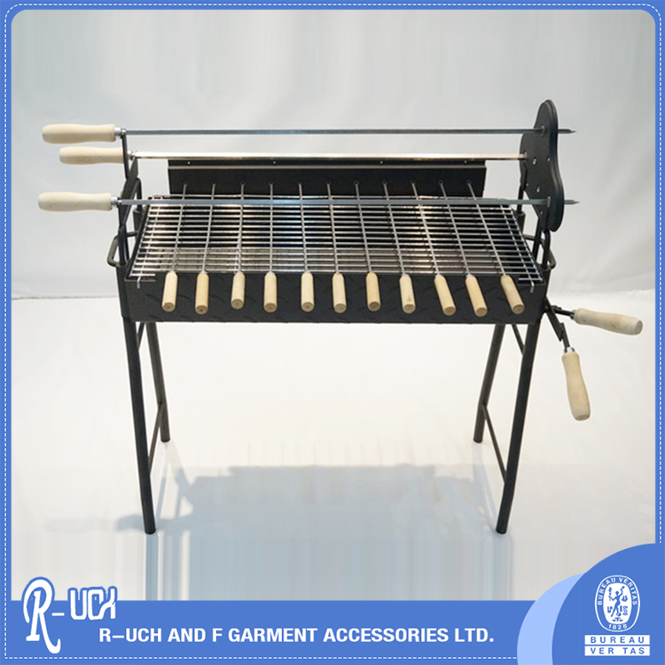 New design bbq grill, stainless bbq grill, outdoor bbq grill