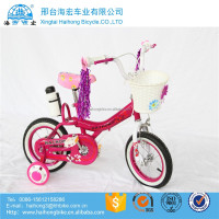 Freestyle Red 16 inch kids bike / folding mini dirt bicycle for kids for sale / royal children bicycle for 8 years old child