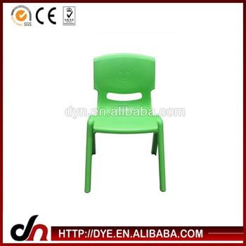 Cusotm Durable Kids Chairs Wholesale,cheap Kids Chair,plastic Children Chair