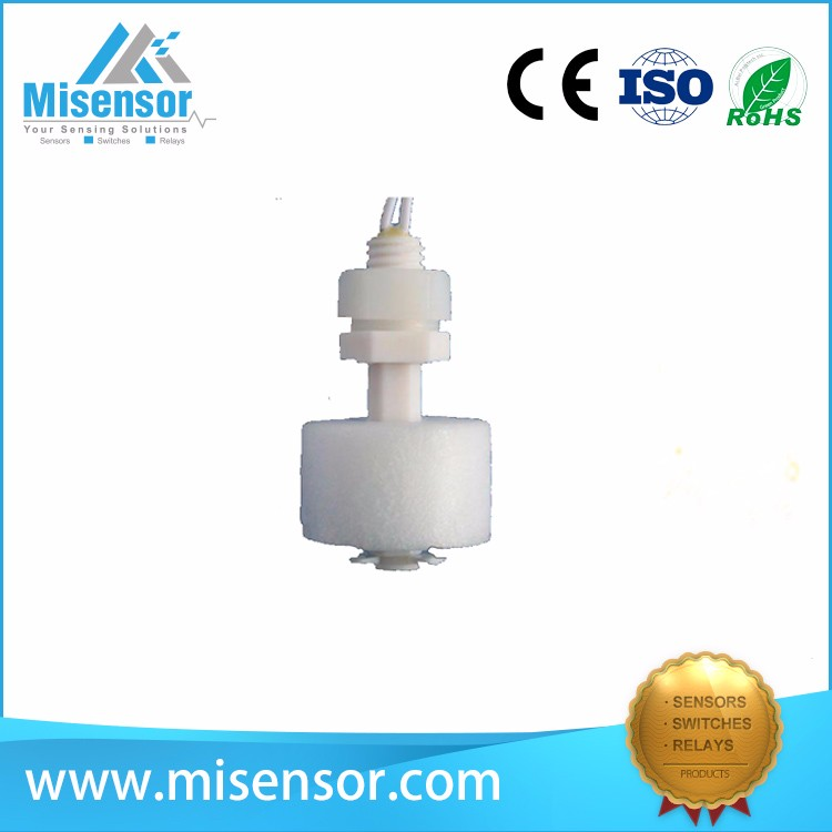 Hot water level sensor,vertial level switch