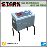 HPC601 High Quality Stand Alone emission test equipment