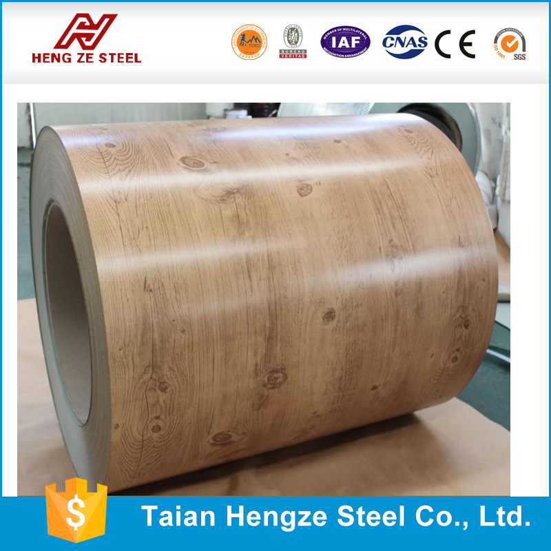 prepainted galvanized steel coils sheets/304 stainless steel metal sheet/stainless steel expansion joint