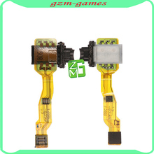 China Best Price for Sony Xperia Z3+ Z4 Earphone Jack Flex Cable Ribbon