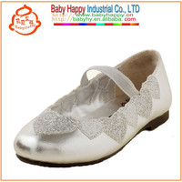 Wholesale 2014New Type of Sequin Shoes
