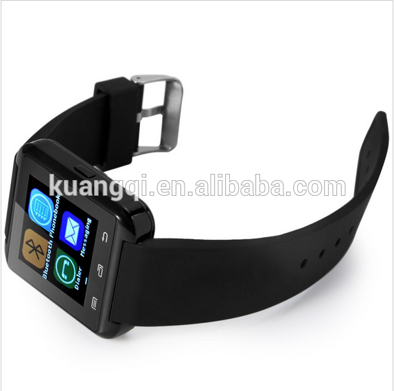 Multifunctional new arrival smart watch t2 wifi 3g smartwatch phone with whatsapp gt-08 smartwatch