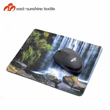 Excellent quality multifunctional custom cheap mouse pads