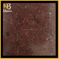 cheap price best price carved marble wall art decoration for bathroom grantie slad and marble mosaic