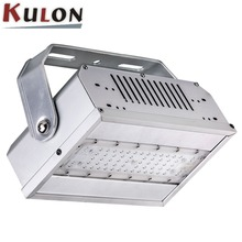 Wall mounting 50W outdoor led tunnel light with IP66
