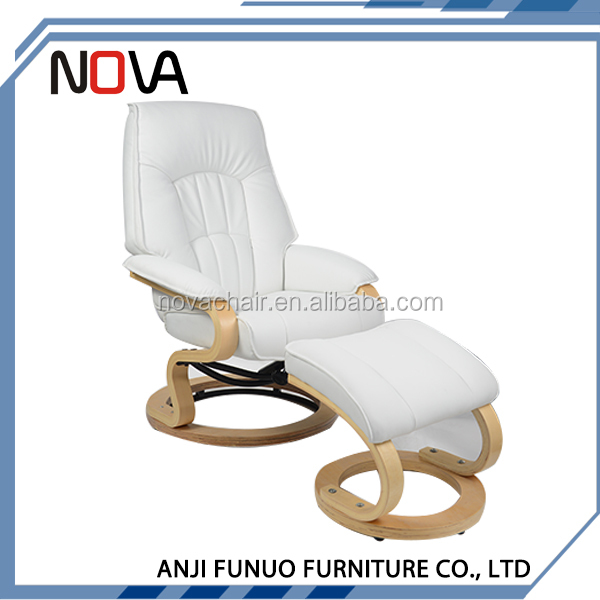 Wholesale leisure style TV chair furniture