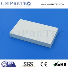 Hot Pressed / Hexagonal Boron Nitride Block