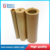 High tension flexible nature rubber sheet pure gum sheet