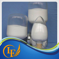 Mesh 150000 skin whitening pearl powder