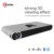 Mini Programmable Video Text Uo Smart Beam 3d Laser Projector 300 ansi lumens daylight projector