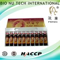 Herbal medicine soft drink sleep well oral liquid
