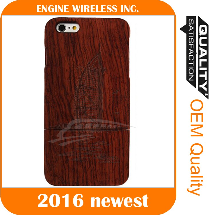 phone case wood case for zte grand x2 wholesale cell phone case