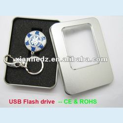 china usb hub 2.0 Manufacturers Suppliers and Exporters